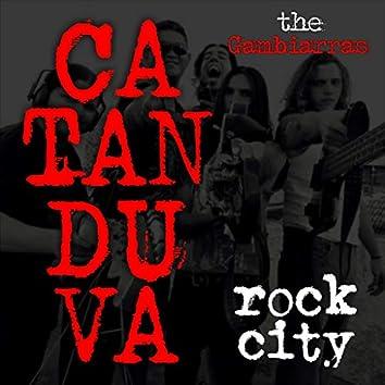 Catanduva Rock City