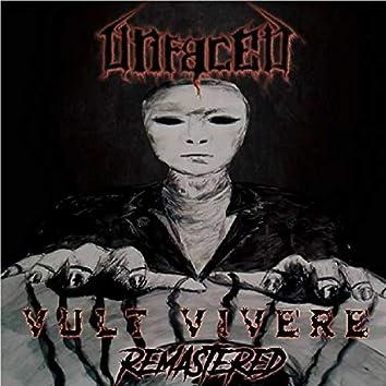 Vult Vivere (Remastered)