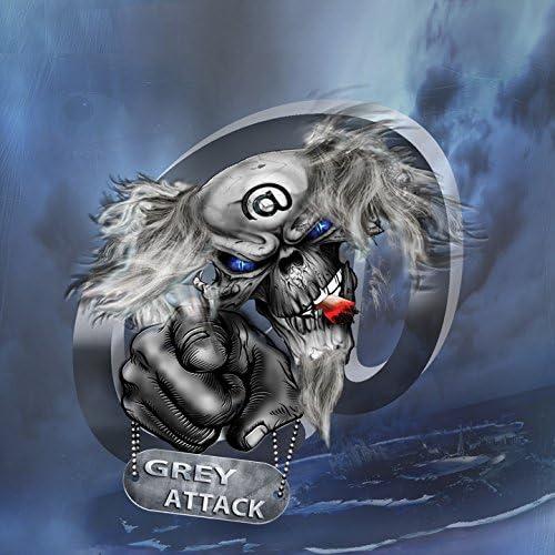 Grey Attack