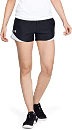 Top Rated in Exercise & Fitness Apparel