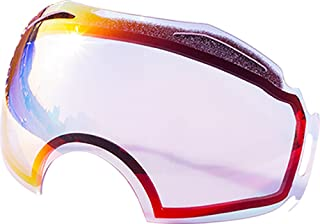 Best oakley airbrakes goggles Reviews