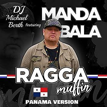 Raggamuffin (feat. Manda Bala)