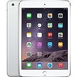 APPLE(アップル) iPad mini 3 Wi-Fi +Cellular 64GB スペースグレイ MGJ02J/A SIMフリー