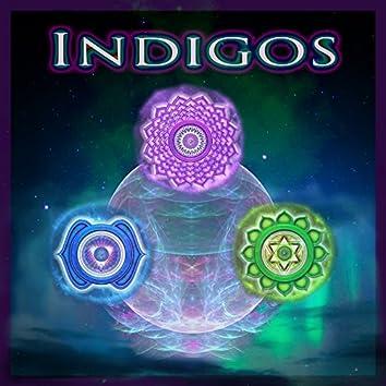 Indigos