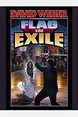 Flag in Exile (Honor Harrington Book 5) Kindle Edition