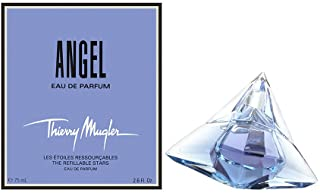 Thierry Mugler Angel gravity Star Agua de perfume Vaporizador 75 ml