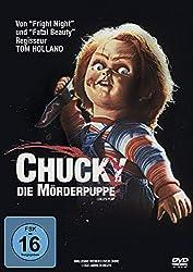 Chucky die Mörderpuppe kaufen