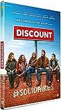 Discount [Francia] [DVD]