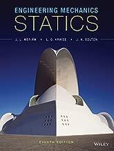 Engineering Mechanics: Statics