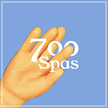 700 Spas