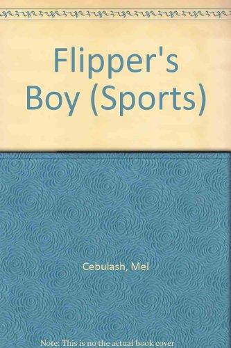 Flipper's Boy (Sports)
