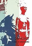 Dangast: Serigrafien - Serigraphs (German Edition)