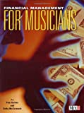 Financial Management for Musicians (English Edition)