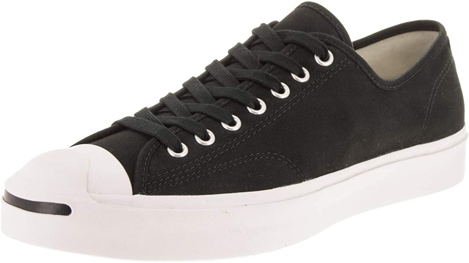 Converse Unisex Jack Purcell Ox Casual shoes