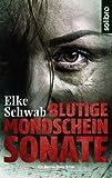 Blutige Mondscheinsonate: Ein Baccus-Borg-Krimi (Subkutan 5) (German Edition)