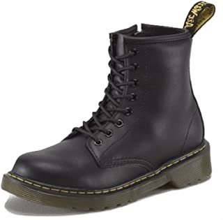 a77fce2f484c8 Amazon.fr   Dr. Martens - Chaussures fille   Chaussures   Chaussures ...