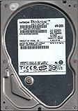 HDP725050GLA360 P/N: 0A36891 MLC: BA2763 Hitachi 500GB