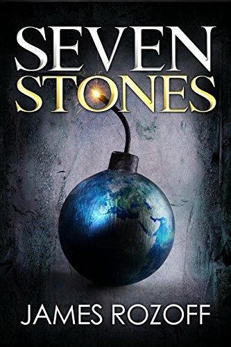 Seven Stones (English Edition)