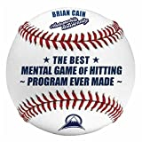 Automobile University: The Best Mental Game of Hitting Program Ever Made