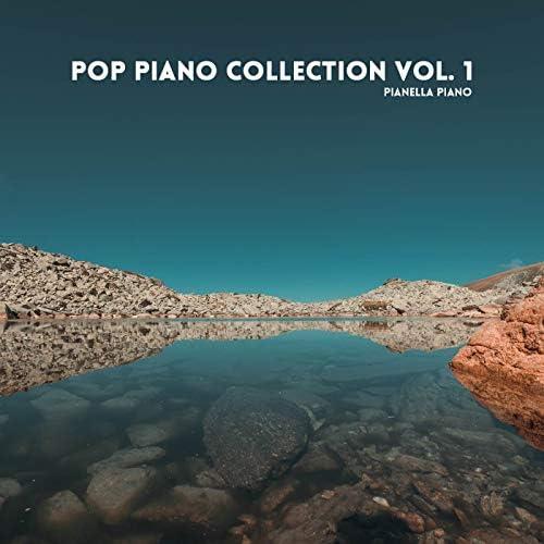 Pianella Piano