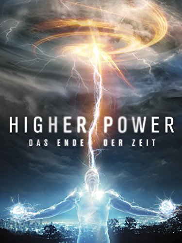 Higher Power [dt./OV]