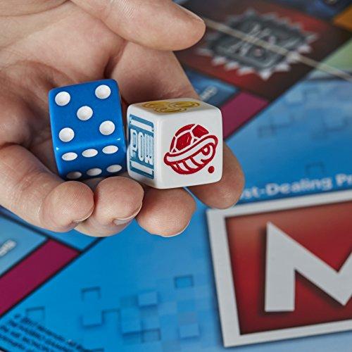 Monopoly: Joueur (Gamer) - 4