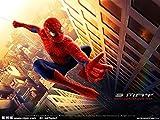 Classique Marvel Comics Papier Peint Spiderman Iron Man Batman Mural Personnalisé 3d Fonds D'écran Enfants Garçons Chambre Salon Hôtel Studio