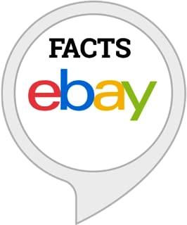 alexa ebay skill