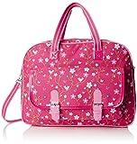 Pinks Women's Shoulder Handbags