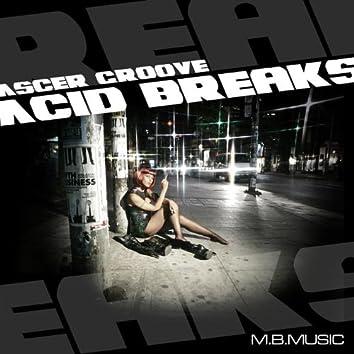 Acid Breaks