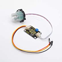 KEYESTUDIO Turbidity Sensor V1.0 for Arduino
