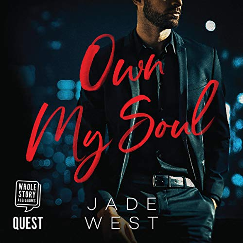 Own My Soul cover art