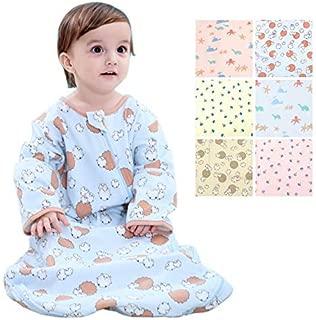 Best baby sleeping bag Reviews