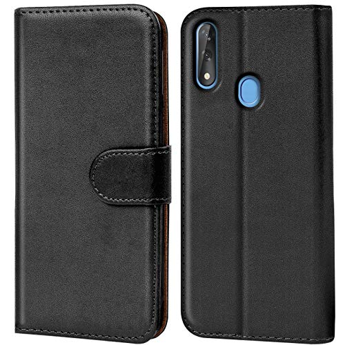 zte android phone case qlink z301s