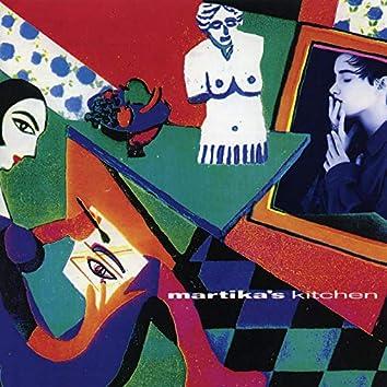 Martika's Kitchen (Expanded Edition)