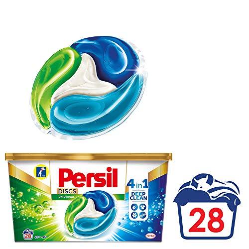 Persil Discs Universal 28 Wasbeurten