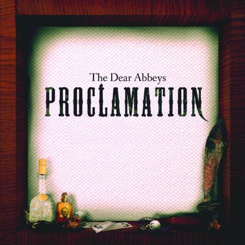 Proclamation [Explicit]