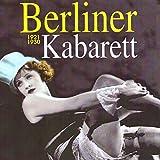 Berliner Kabarett (1921-1930)