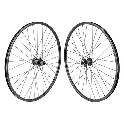Off Road Mach1 ER20 Disc 29er MTB Mountain CX Gravel Bike Wheelset 32H 6 Bolt QR