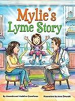 Mylie's Lyme Story