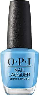 OPI Esmalte De Uñas (No Room for the Blues) - 15 ml.