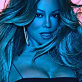 Songtexte von Mariah Carey - Caution