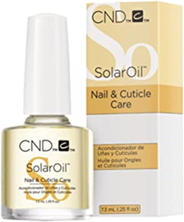 nail aid cuticle cure