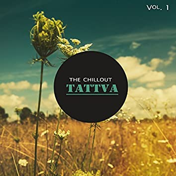 The Chillout Tattva, Vol.1 (20 Deep Relaxing Downtempo and amp; Nu-Jazz Tracks)