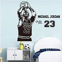 Mejor Michael Jordan Wallpaper