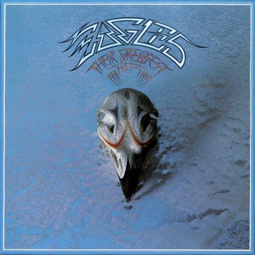 Their Greatest Hits 1971-1975 (180 Gram Vinyl)