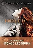 Rebecca Kean, Tome 7 - Akhmaleone