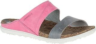 Merrell Women's Around Town Slide Sandal