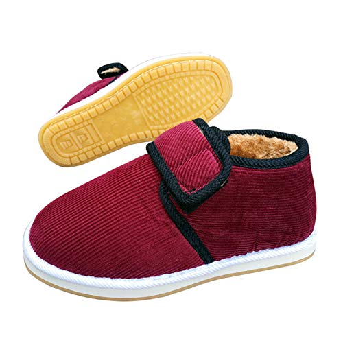 Xu-shoes China Traditionelle Rote Damen...