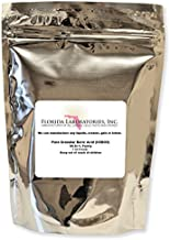 Florida Laboratories Boric Acid Pure Fine Granular Powder 1 Lb.Create Your own Solution. 100 Household Uses
